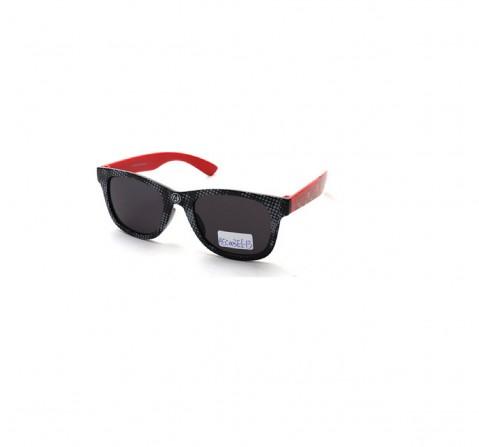 Avengers Wayfarer Sunglasses , 2Y+ (Multicolor)