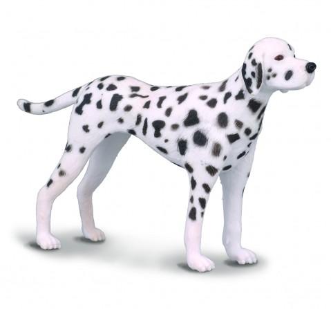 Collecta -Dalmatian animal figure, 3Y+