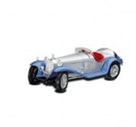 Bburago Alfa Romeo 2300 Spider 1932 Vehicles for Kids age 4Y+
