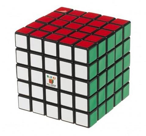Funskool Rubik'S 5 X 5 Games for Kids age 8Y+