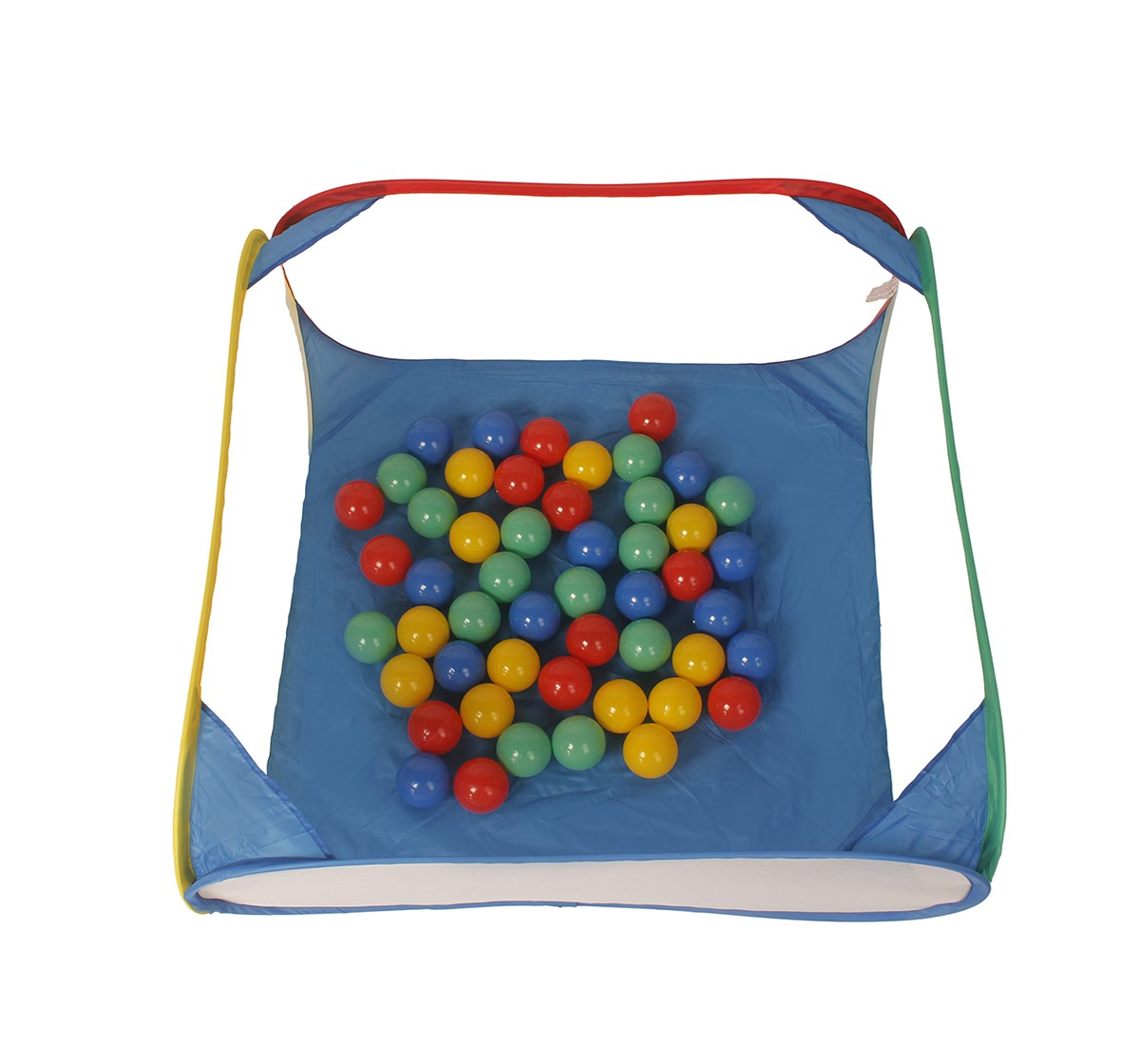 Hamleys Baby Ball Zone Baby Gear for Kids age 12M+