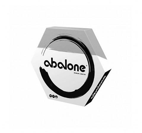 Funskool Asmodee-Abalone Board Games for Kids age 8Y+