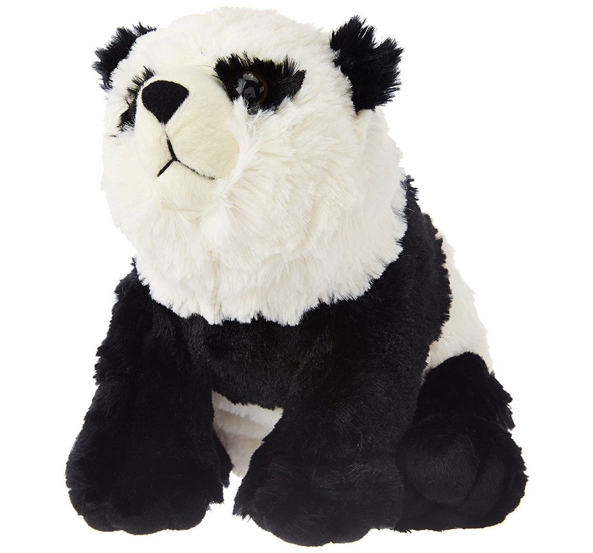 Wild Republic Baby Panda 30Cm Animals & Birds for Kids age 3Y+ - 30.5 Cm