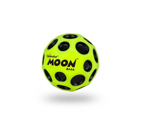 Waboba Moonball Ball Sports & Accessories for Kids age 5Y+