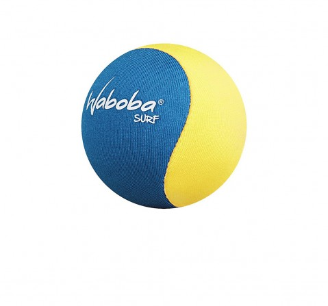 Waboba Surf Ball  Sports & Accessories for Kids age 4Y+