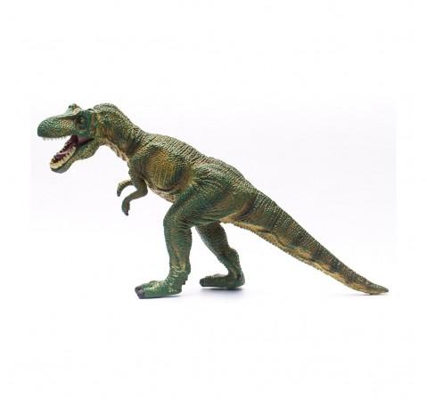 Collecta Tyrannosaurus Rex Animal Figure for Kids age 3Y+