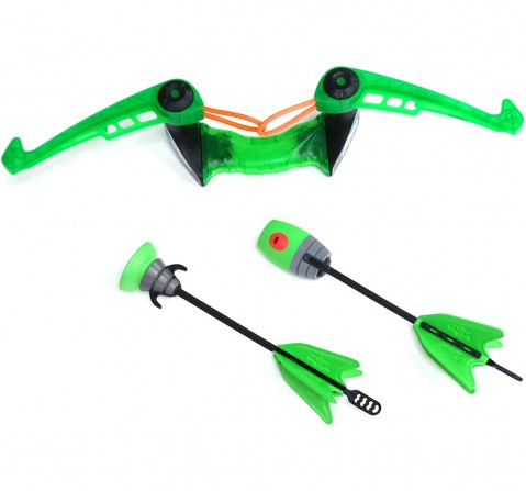 Zing Air Strom Z Bow Outdoor Sports for Kids age 8Y+
