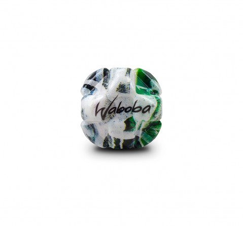 Waboba Street Ball Sports & Accessories for Kids age 5Y+