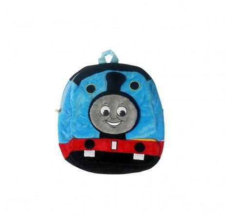 Thomas & Friends 3D Premium Plush Bag Plush Accessories for Kids age 12M+ - 30.48 Cm