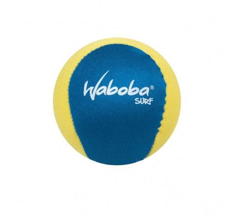 Waboba Surf Glow In The Dark Ball Sports & Accessories for Kids age 6Y+