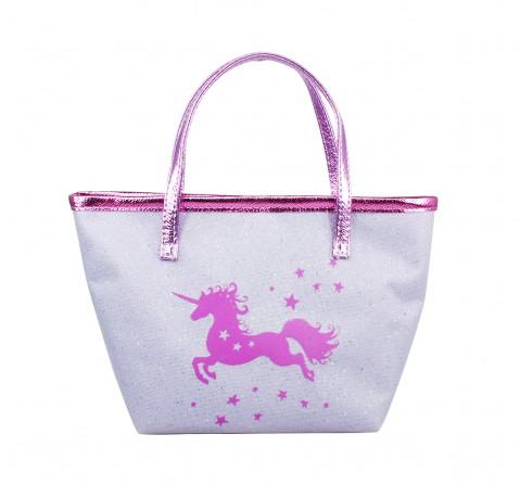 Luvley Hamleys Magical Moment Unicorn Handbag age 3Y+
