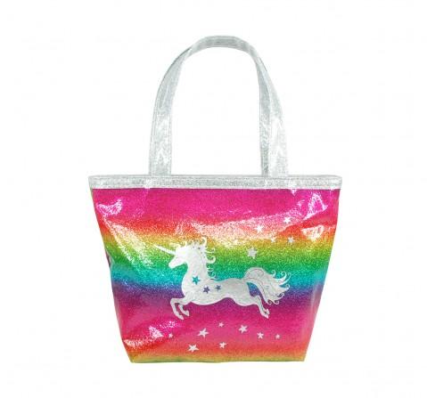 Luvley Rainbow Fantasy Handbag Girls Accessories age 3Y+