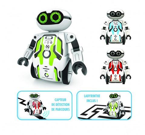 Silverlit Maze Breaker In 3 Color Assorted Robotics for Kids age 3Y+