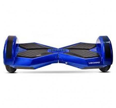 Uboard Hoverboard Hybrid 6.5Inch Ev Novelty Rideons for Kids age 14Y+