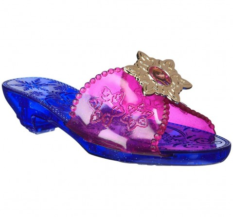 Disney Frozen Anna Shoes Dolls & Accessories for Girls age 3Y+