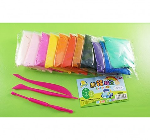 Play-Doh Travel Activity Pack School Stationery for Kids age 3Y+
