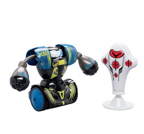 Silverlit Robo Kombat Robotics for Kids age 5Y+