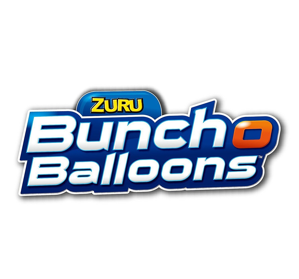 Zuru Bunch O Balloons Party Supplies for Kids age 3Y+ (Colors Vary)