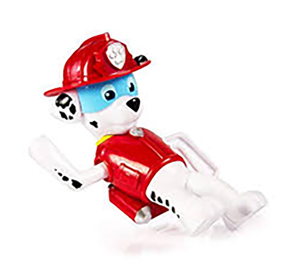 Paw Patrol Bath Paddlin'Pup Assorted  Toys & Accessories for Kids age 3Y+