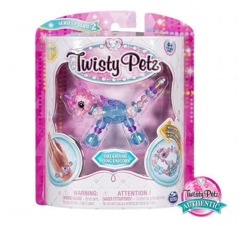 Twisty Petz Single Pack - Random  Novelty for Girls age 3Y+ (Assorted)