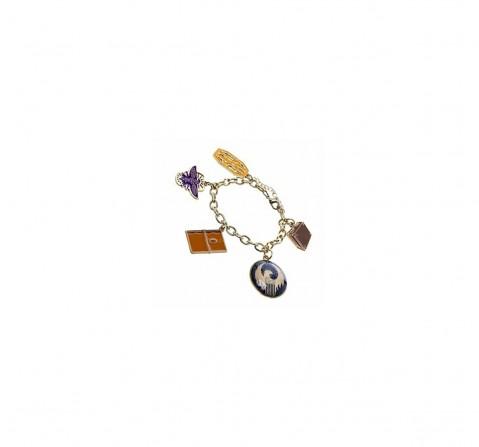 Efg Fantastic Beasts Multi Charm Bracelet for Girls age 7Y+
