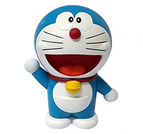 Disney Doraemon Figurine, White Collectibles for Kids age 4Y+