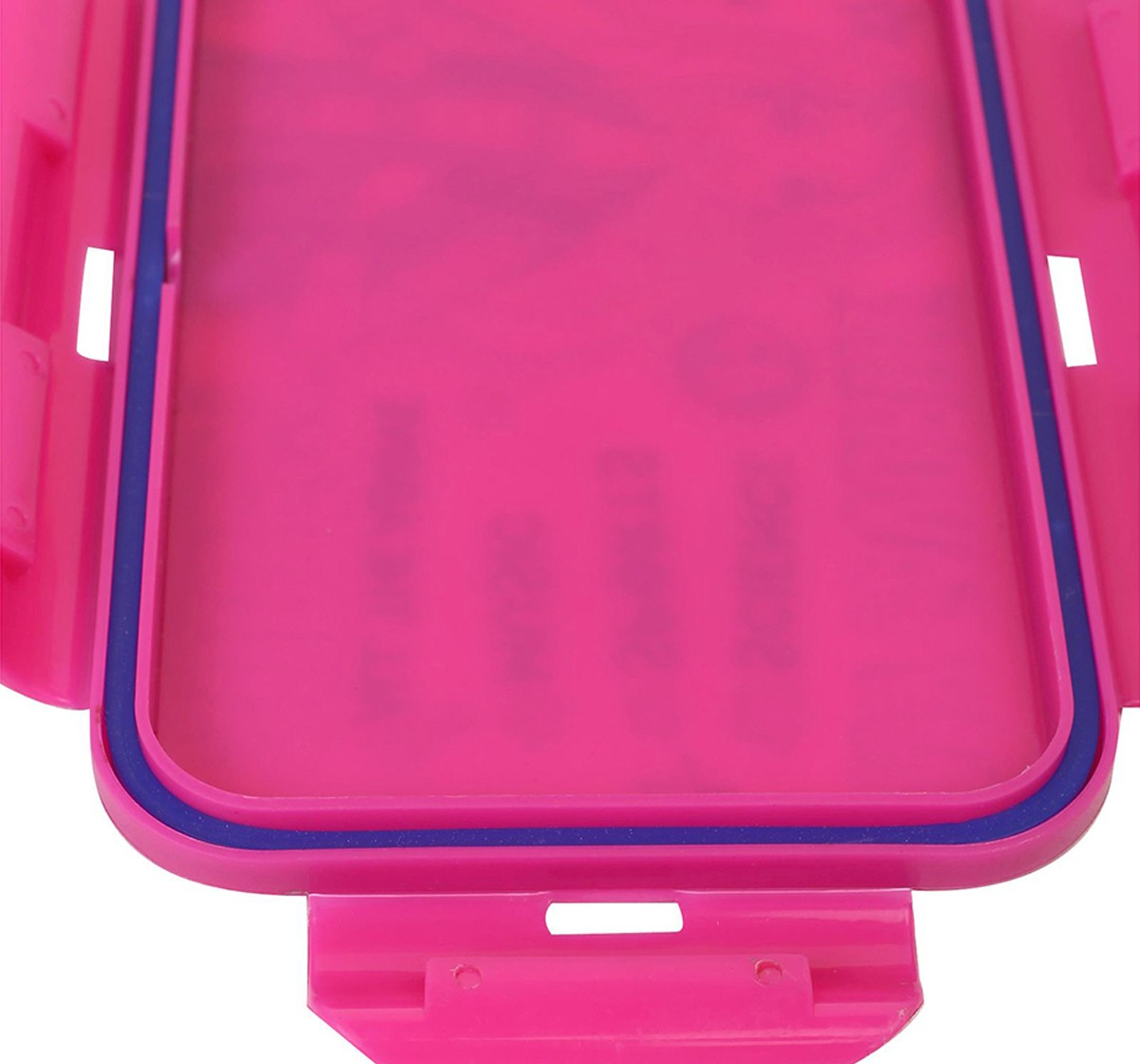 Barbie My Favourite Pink & Blue Lunch Box, 2Y+