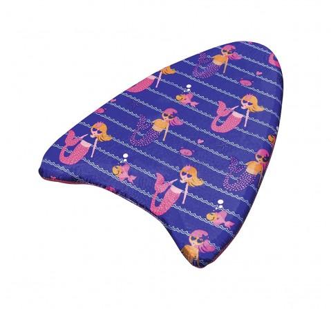 Bestway Fabric Swimming Kickboard for Kids age 3Y+