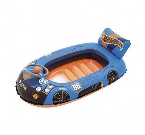 Bestway Speed Beach Boat for Kids age 3Y+