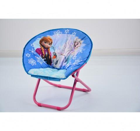Flourish  Frozen Moon Chair Outdoor Leisure for Kids age 3Y+