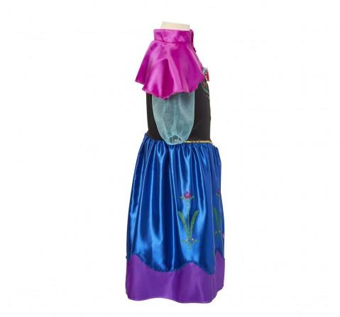 Disney Frozen Dress Assorted Girls Accessories for Girls Age 3Y+