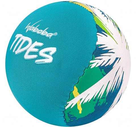 Waboba Tides Ball Sports & Accessories for Kids age 7Y+
