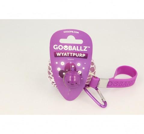 Gooballz Sequins Impulse Toys for Kids age 3Y+