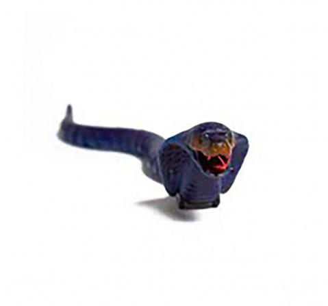 Hamleys Infrared Remote Control Cobra Remote Control Toys for Kids age 5Y+