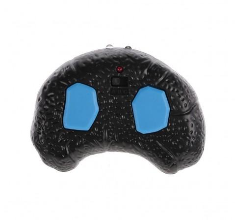 Hamleys Infrared Remote Control Lizard Remote Control Toys for Kids age 5Y+