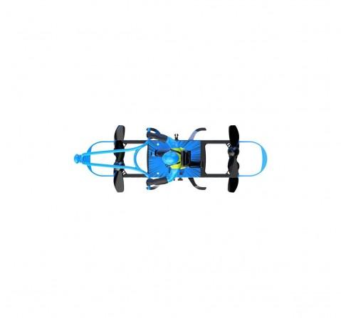 Sirius Toys Udirc U64 Multi Flying Drone Remote Control Toys for Kids age 14Y+