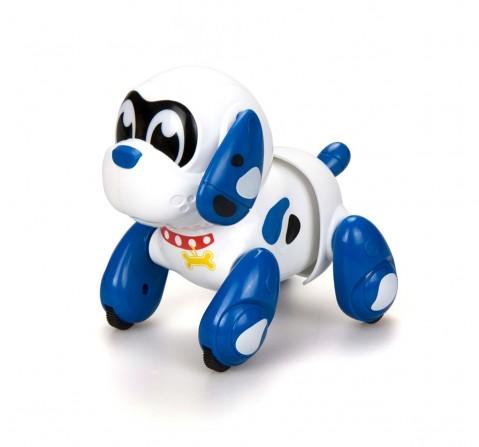 Silverlit Ycoo Ruffy Remote Control Toys for Kids age 3Y+