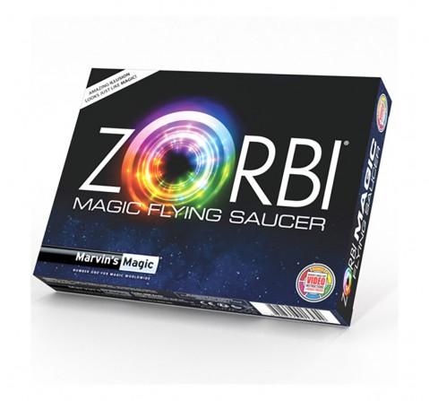 Marvin'S Magic Zorbi Impulse Toys for Kids age 10Y+