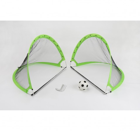 Dihua Football Goal Set for Kids age 3Y+
