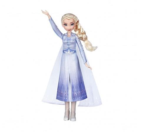 Disdney Frozen Elsa Assorted Dolls & Accessories for Girls age 3Y+