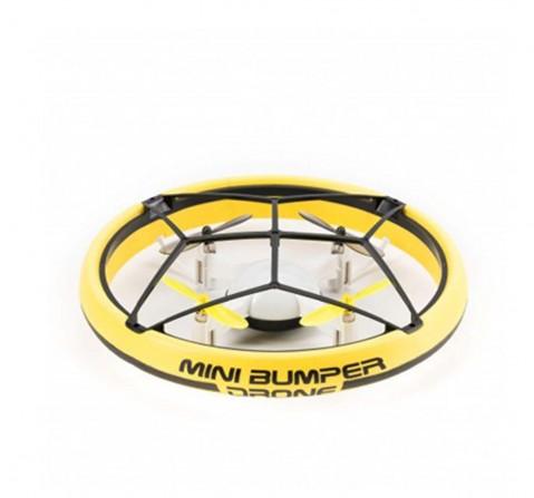 Sliverlite Bumper Drone™ Mini  Remote Control Toys for Kids age 10Y+