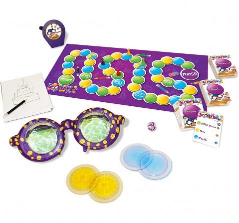 Goliath Games Googly Eyes for Kids age 7Y+