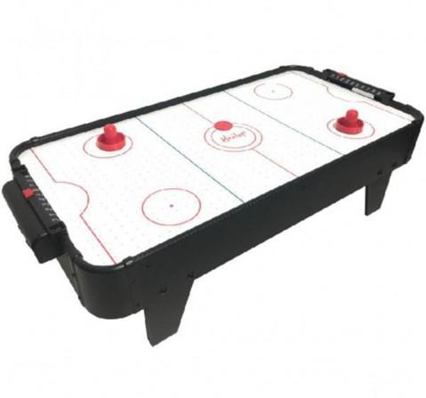 Comdaq Air Hockey 80 cm, 5Y+