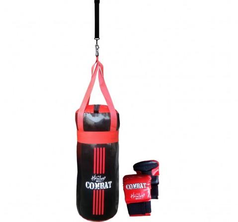 Hamleys Junior Boxing Set for Kids age 3Y+