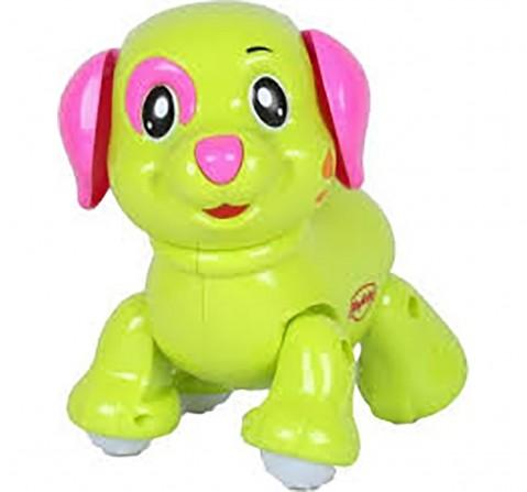 Skykidz Mitashi Pet Party Assorted Activity Toys for Kids age 18M +