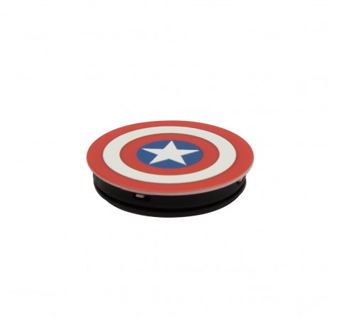Disney Reconnect Pop Stand DPS101 CA Quirky Electronics Accessories for Kids age 13Y+ - 4 Cm