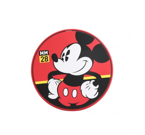 Disney Reconnect Wireless Charger10W DWLC101 MY Quirky Electronics Accessories for Kids age 13Y+ - 2.2 Cm