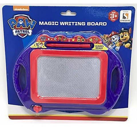 Paw Patrol Magic Drawing Board for Kids age 3Y+