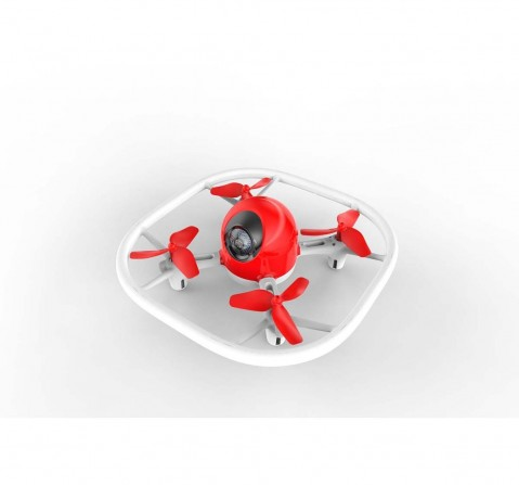 Sirius Toys Udirc Neon U51 Drone Remote Control Toys for Kids Age 14Y+