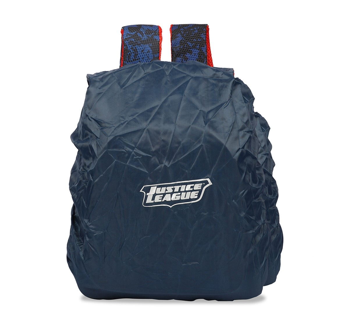 Dc Justice League School Bag 41 Cm Bags for Boys age 7Y+